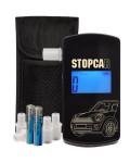Алкотестер STOPCAR (Стопка)