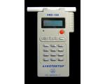 Алкометр PRO-100 с принтером