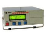 Газоанализатор Автотест 01.02П с принтером (2 кл, арт.03)