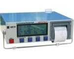 Газоанализатор Автотест 02.02П с принтером (1 кл)