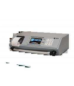 Алкометр АКПЭ-01.01-01 с принтером