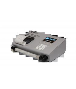 Алкометр АКПЭ-01.01М-01 с принтером