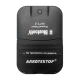 Алкометр PRO-100 touch-M (P) с принтером