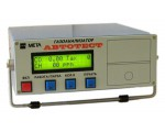 Газоанализатор Автотест-01.02 (2 кл, арт.02)
