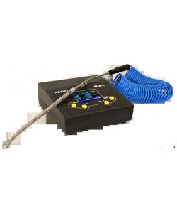 Газоанализатор Автотест 01.03 Мини (2 кл)