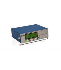 Газоанализатор Автотест 02.02 (1 кл)