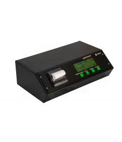 Газоанализатор Автотест 02.02П с принтером (0 кл)