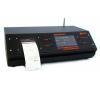 Газоанализатор Автотест 02.03П с принтером (0 кл)