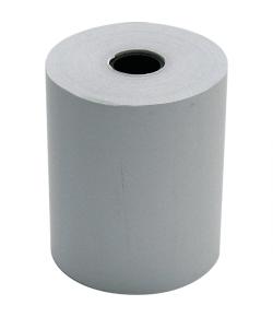 Термобумага для АКПЭ