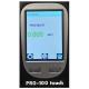 Алкометр PRO-100 touch с принтером