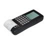 Алкометр PRO-100 touch-K с принтером